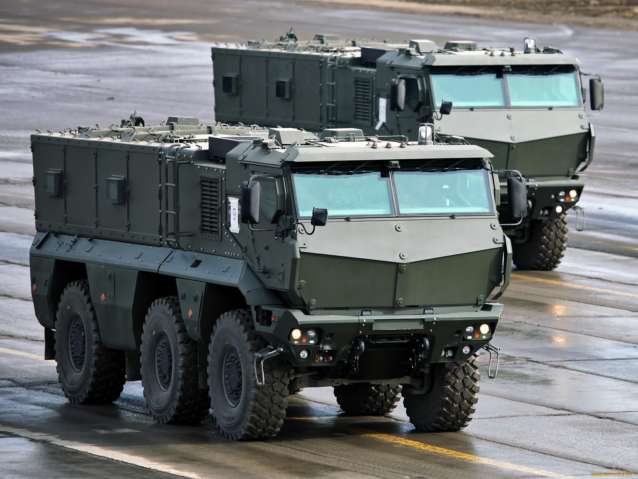 фото военной техники россии в высоком качестве убрать